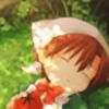 ChibiRoma6's avatar