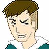 chibiroxas2's avatar