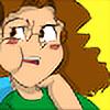 chibiryu92's avatar