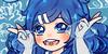 Chibis-Galore's avatar