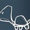 ChibiSandy0710's avatar