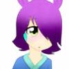 Chibisasoriz1's avatar