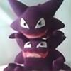 ChibiSayuriEtsy's avatar