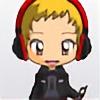 chibiscometolife123's avatar