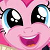 ChibiSCute's avatar