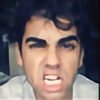 chibisdorodrigo's avatar