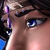 ChibiSekai's avatar