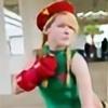 ChibiSerenade's avatar