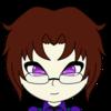 ChibiShay's avatar