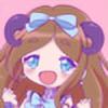 ChibiSheepi's avatar