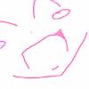 chibishika's avatar