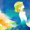 chibisilence's avatar