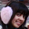 ChibiSilent16's avatar