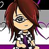 ChibiSkeven's avatar