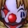 Chibisnivy's avatar