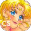 ChibiSofa's avatar
