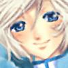 chibistef's avatar