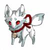 Chibisuka6's avatar