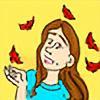 ChibiSunnie's avatar