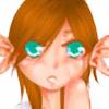 chibisweetcandi's avatar