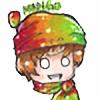 chibisyko's avatar