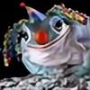 Chibiterasu-Chan's avatar