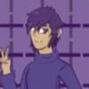 Chibiterasu700's avatar