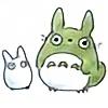 chibitigerlily's avatar