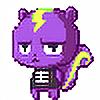 ChibiTigre's avatar