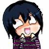 ChibiToastcat's avatar