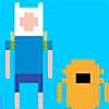 Chibitop345's avatar