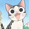 chibitova's avatar