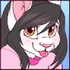 chibitracy's avatar