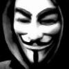ChibiTrunks6's avatar