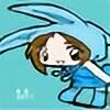 chibiusagibakachan's avatar