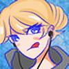 chibivampiregirl's avatar