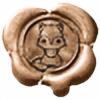 Chibivi-Linearts's avatar