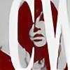ChibiWonderlandArt's avatar