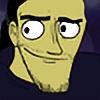 ChibiWyndo's avatar