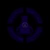 chibixxi's avatar
