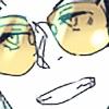 chibiYami's avatar