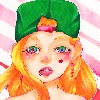 ChibiZake-draw's avatar