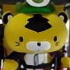 Chibizaki's avatar