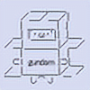 ChibiZilla's avatar