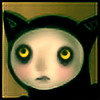 chibizumi's avatar