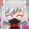 ChibKei's avatar