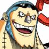 ChibodeeCosplay's avatar