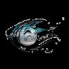 chiboozyl's avatar