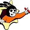 ChiBurbs's avatar
