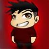 ChibyVersity's avatar